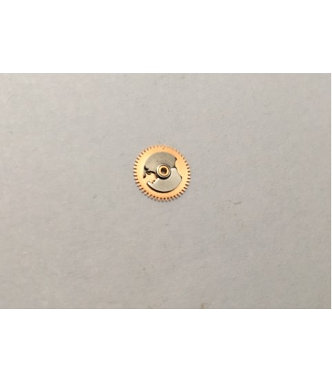 Omega 562 day driving wheel part
