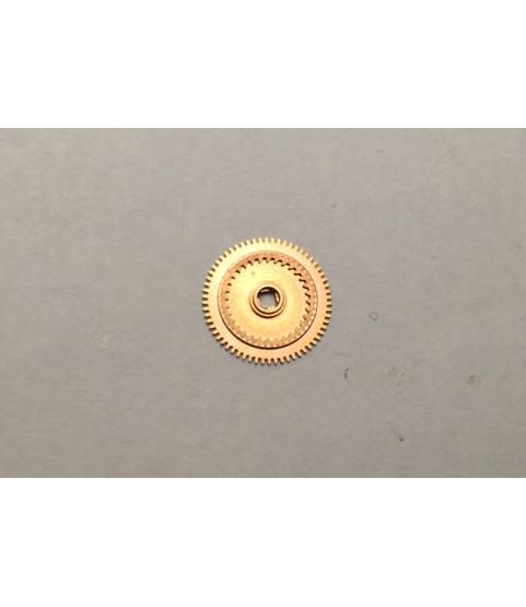 Omega 562 automatic ratchet wheel part 1465