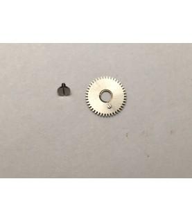 Omega 562 ratchet wheel part 1100