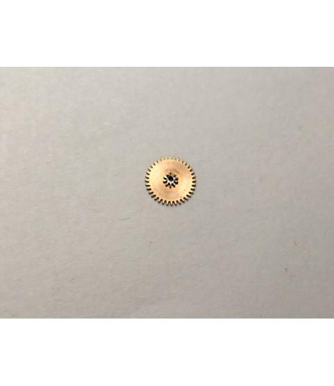 Omega 266 (30T2) minute wheel part 1246