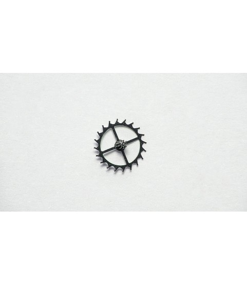 Audemars Piguet 3120, 3126 escape wheel part