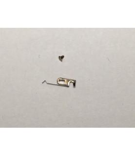 Valjoux 7734 minute-recording jumper part 8270
