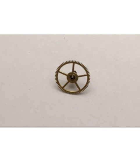 Jaeger-LeCoultre 470 center wheel with pinion part 200