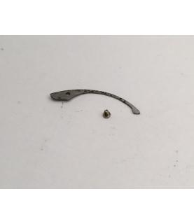 Venus 188 hammer cam jumper part