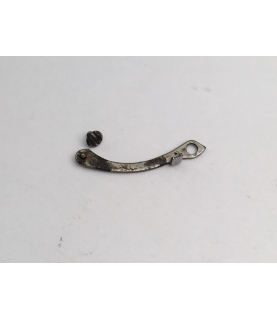 Venus 188 fly-back lever part