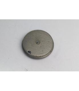 Venus 188 barrel wheel with arbor part