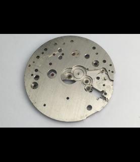 Venus 188 main plate part