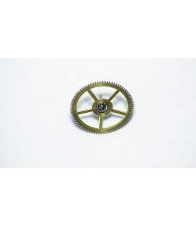 IWC 1852 center wheel part 206