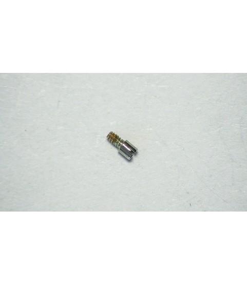 IWC 1852 dial screw part
