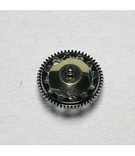 Audemars Piguet 3126, 3120 automatic bearing wheel part