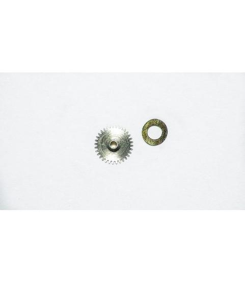 IWC 1852 hour wheel part 255