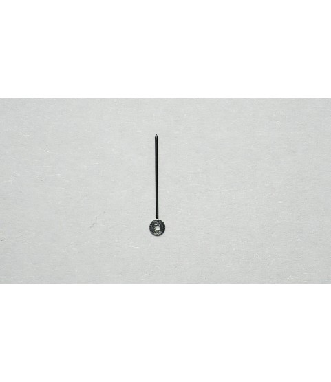 IWC 1852 minute hand part