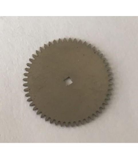 Jaeger-LeCoultre 476/2 ratchet wheel part
