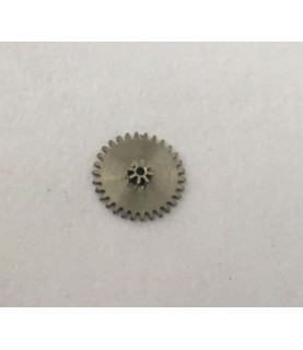 Jaeger-LeCoultre 476/2 minute wheel part