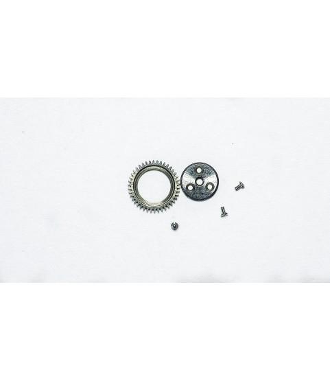 IWC 1852 crown wheel part 420