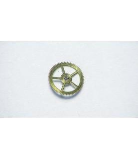 IWC 1852 second wheel part 227