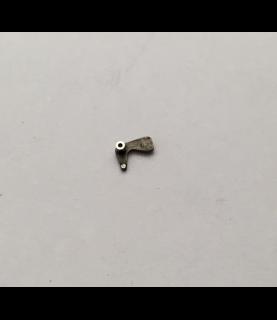 Omega 471 setting lever part