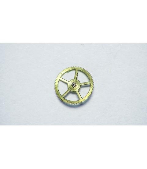 IWC 1852 third wheel part 210