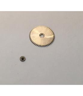 Venus 150 ratchet wheel part