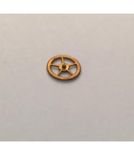 Venus 150 driving wheel part