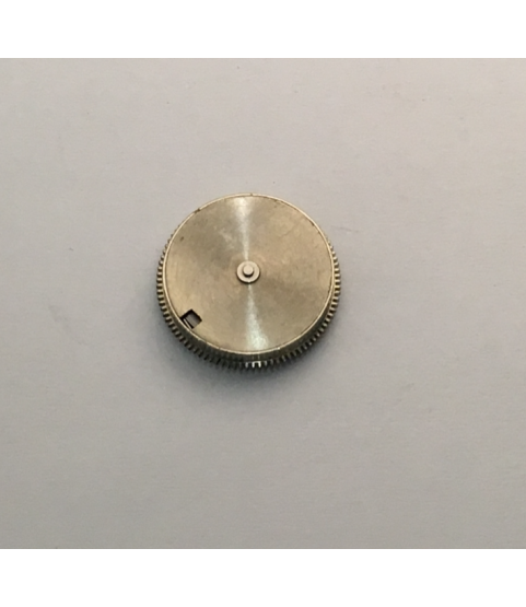 Venus 150 barrel wheel with arbor part