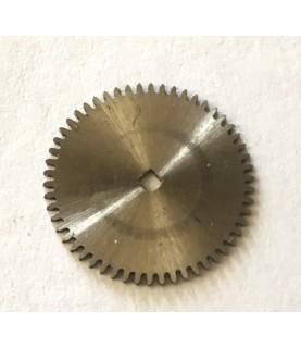 Landeron 51 ratchet wheel part