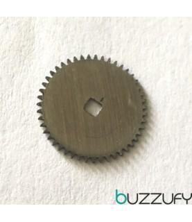 ETA caliber 1280 ratchet wheel part