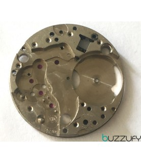 ETA caliber 1280 main plate part