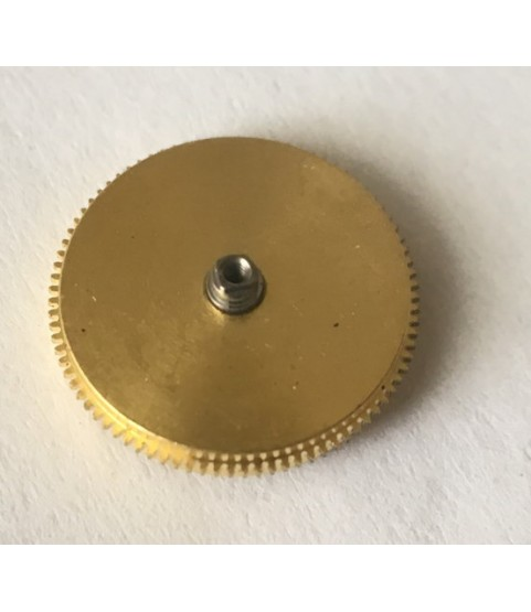 Lip Baschmakoff R874 barrel wheel with arbor part
