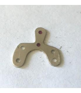 Venus caliber 170 anchor part