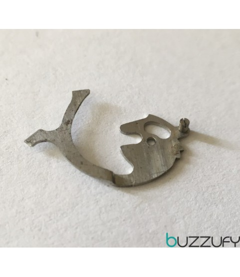 Landeron 48 hammer fit part for chronograph watch