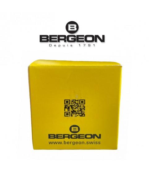 Bergeon 7995 balance-cock support