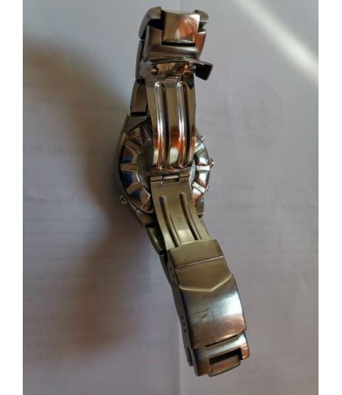 Sector 750 Alarm chronograph watch quartz 2653976025