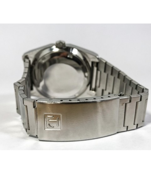 Vintage Tissot Seastar Automatic Men Watch cal. 2481