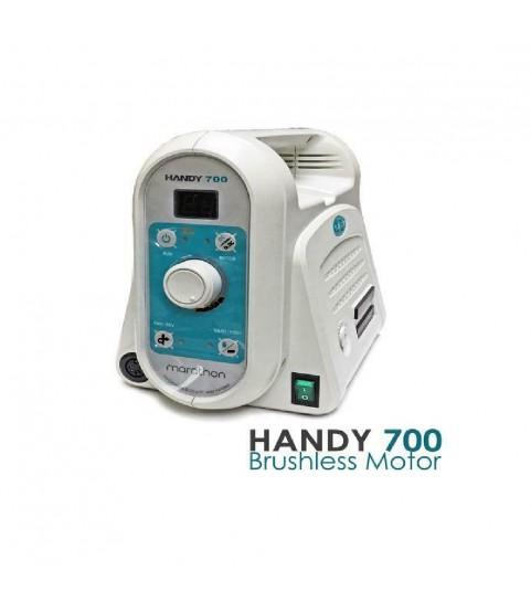Marathon Handy 700 Brushless Micro-Motor System