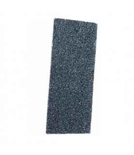 Tyrolit dressing stone shaping and dressing