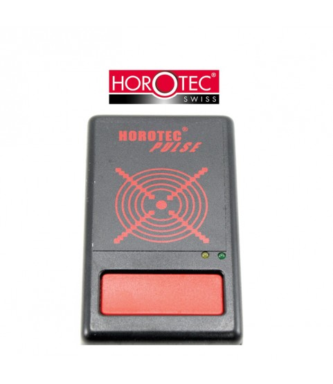 HOROTEC Pulse Tester Quartz Watches Coil Circuit Battery