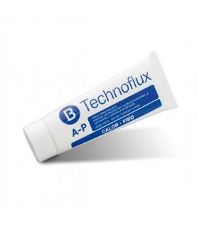 Technoflux Heat Insulating Paste 120ml
