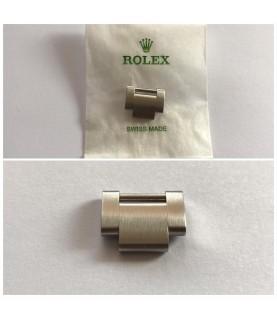 New Rolex Submariner bracelet link 116610LN, 116610LV, 116600, 116660