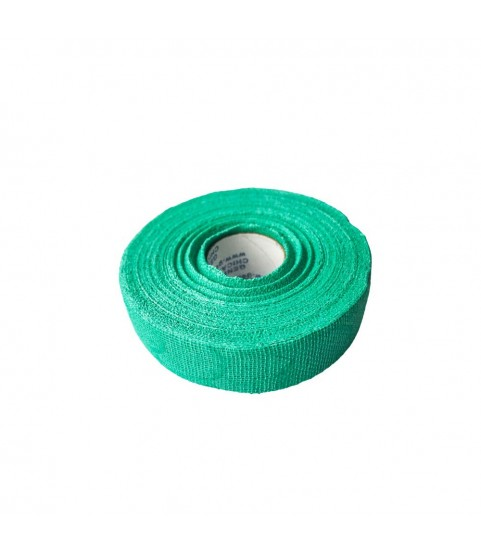 Finger tips tape, safety tape protect sawing, brinding, drilling 20mm