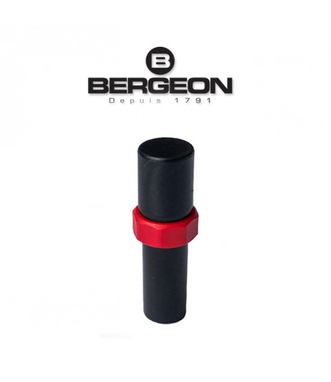 Bergeon 6899-T-120 screwdriver spare blades 2pcs in box 1.20mm