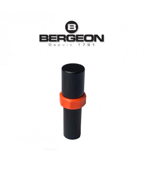 Bergeon 6899-T-050 screwdriver spare blades 2pcs in box 0.50mm