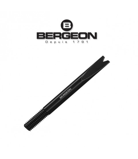 Bergeon 3153 spare fork for spring bar tool 3.0mm