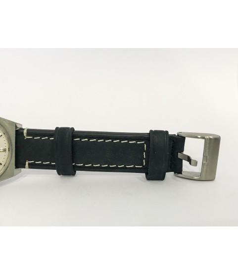 Vintage Omega Geneve Men's Watch caliber 613 Date