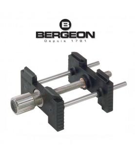 Bergeon 4040-P large extensible movement holder