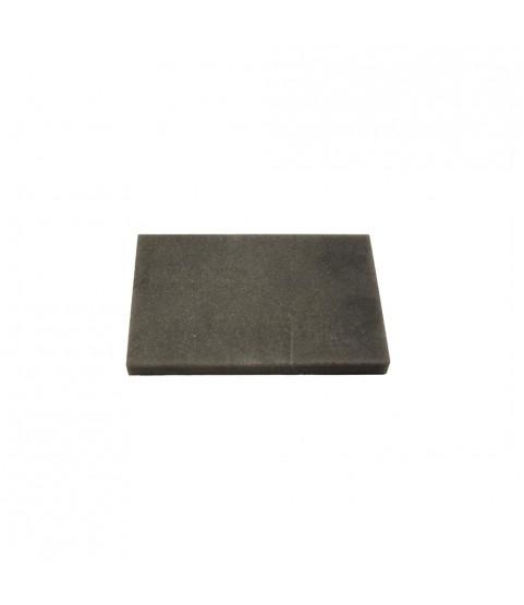 Touchstone GoldSmith Natural Test Gold Stone Premium Quality USA