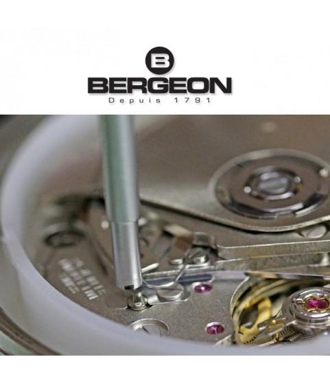 Bergeon 31081-EX-7750 special screw excenter for ETA / Valjoux 7750, 7751