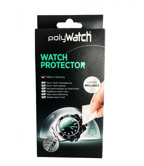 PolyWatch watch nano glass protector