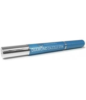 Connoisseurs Diamond Dazzle Stick CONN775