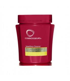 Connoisseurs Jewellery Cleaning Bath 250ml CONN772